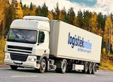 Gratis transport vanaf € 250,- excl. BTW