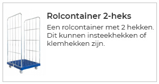 2-heks-rolcontainer-2-heks