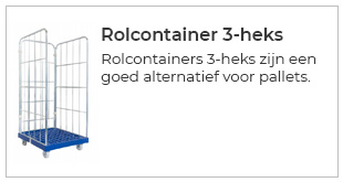 3-heks-rolcontainer-3-heks