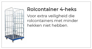 4-heks-rolcontainer-4-heks