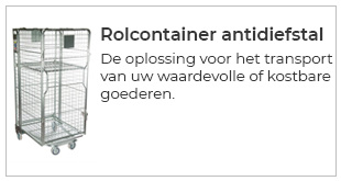 anti-diefstal-rolcontainer-antidiefstal