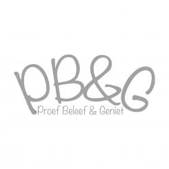 Slijterij Proef Beleef & Geniet