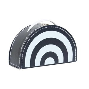 Koffer Monochrome