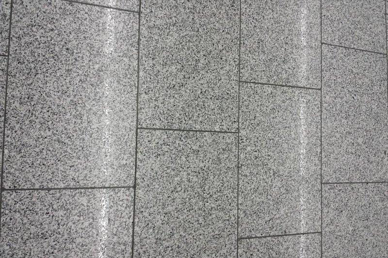 Granieten Tegels In De Badkamer Ook Die Kunt U Verven