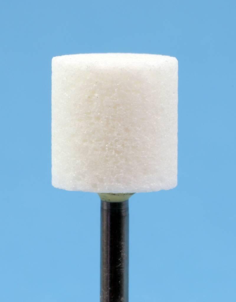 Spezialschleifer weiß (Keramische Schleifsteine) 453.100