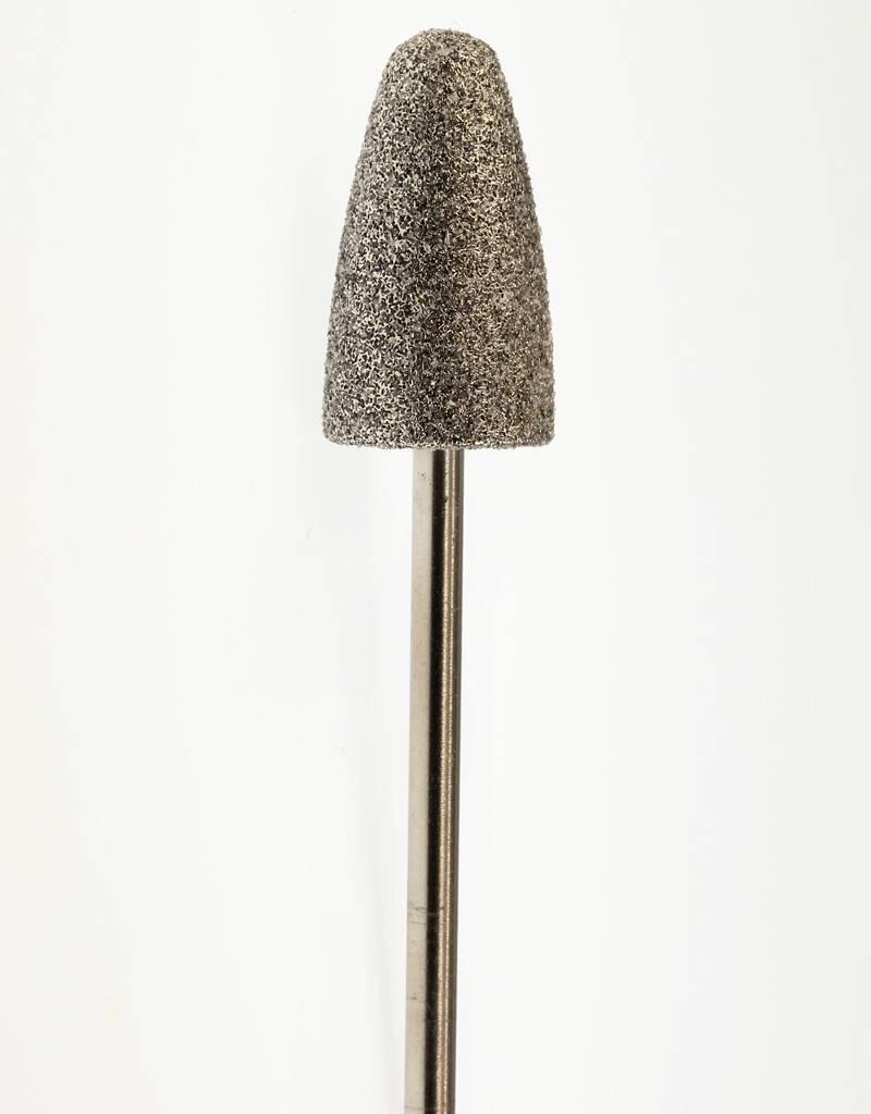 Saphir Schleifinstrumente S111.110