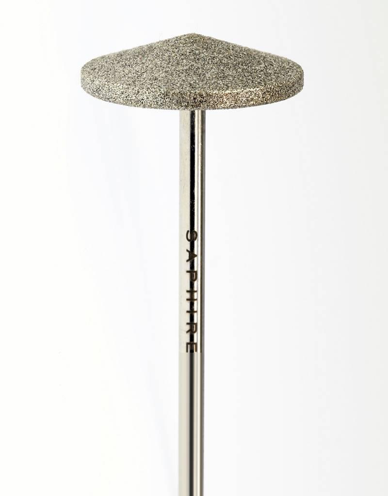 Saphir Schleifinstrumente S952.190