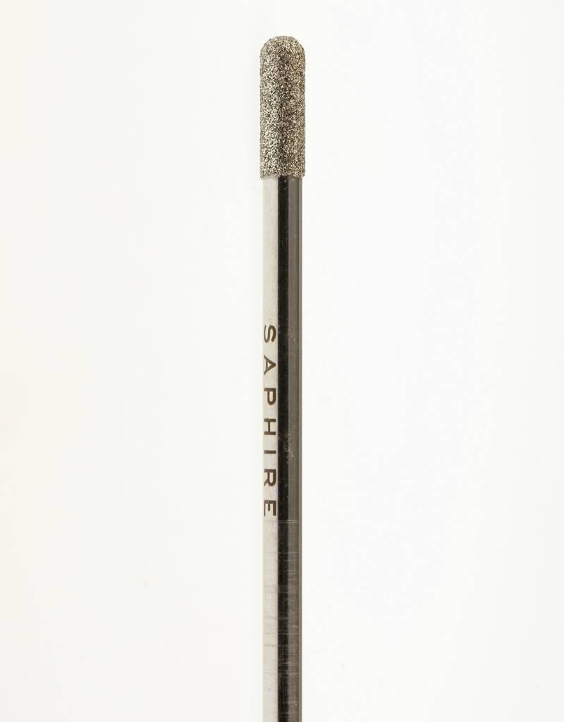 Saphir Schleifinstrumente S881.025