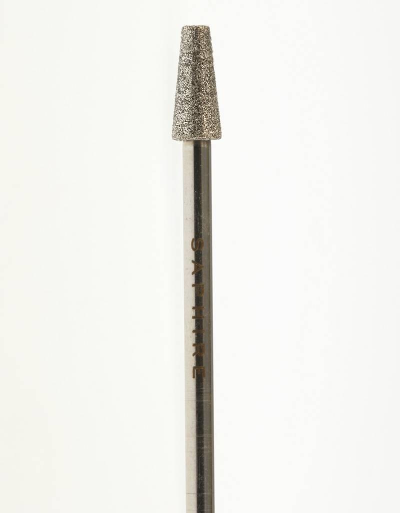 Saphir Schleifinstrumente S848.040