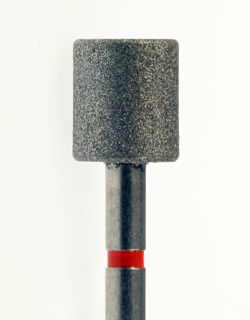 Diamantierte Instrumente D837F.060