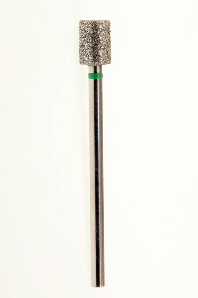 Diamantierte Instrumente D837LG.050