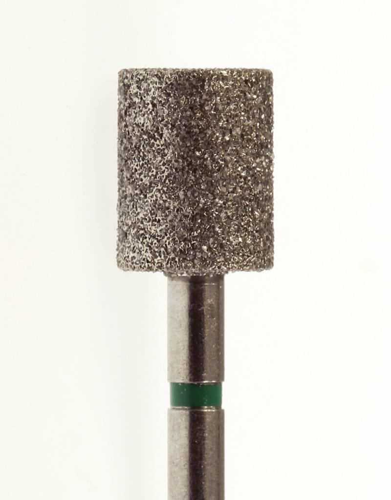 Diamantierte Instrumente D837LG.065