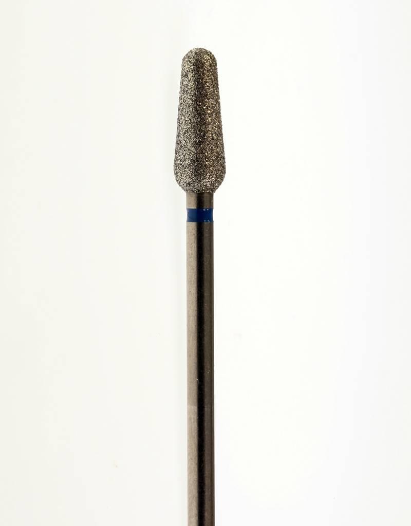 Diamantierte Instrumente D875.045