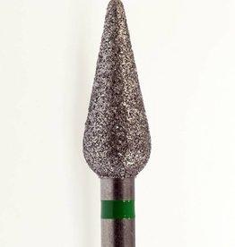 Diamant-Schleifer D879G.047