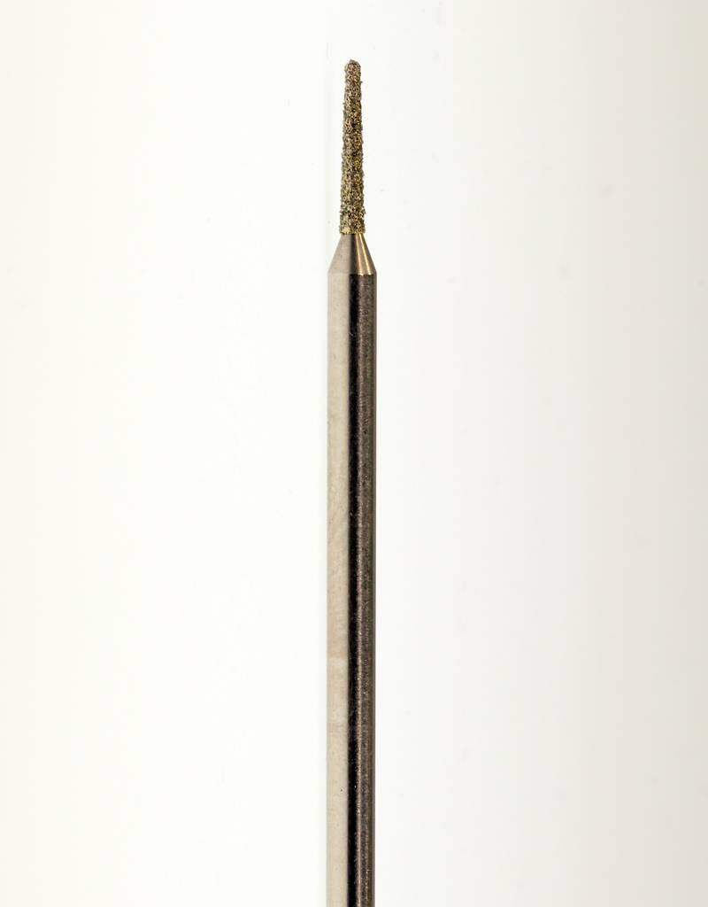 Diamantierte Schleifinstrumente D198.012