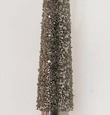 Diamantierte Schleifinstrumente D198.025
