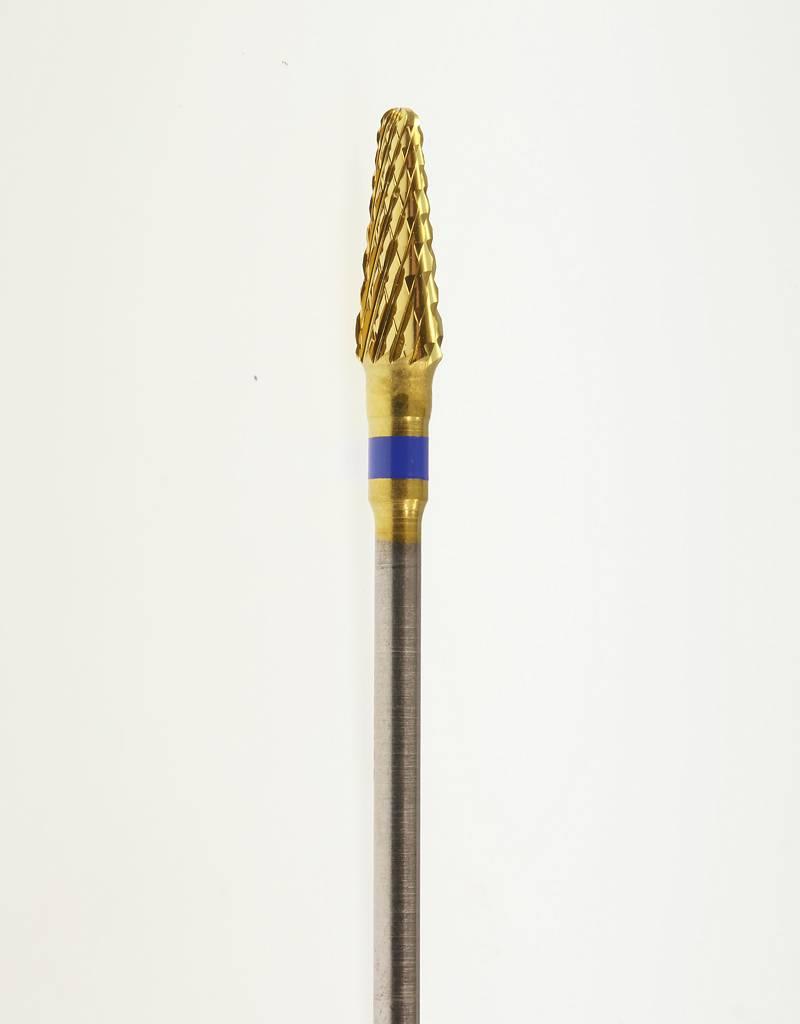 Goldies/TiN-Fräser HT194.190.045