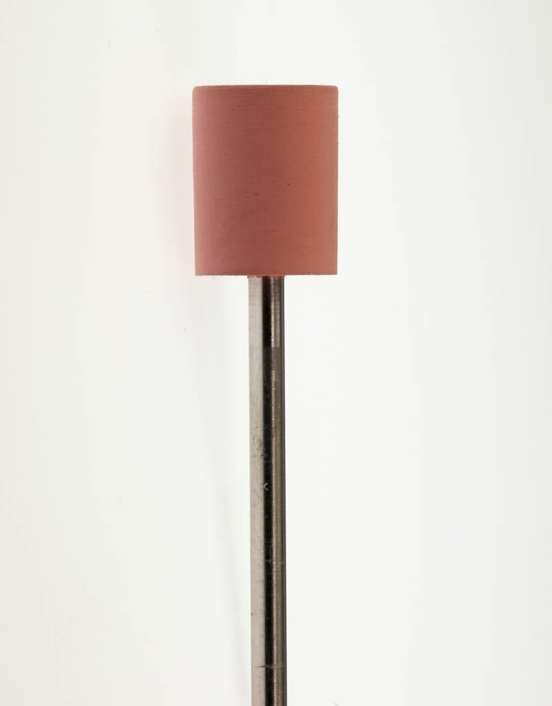 Silipol Nagelpolierer pink/fein 778-10
