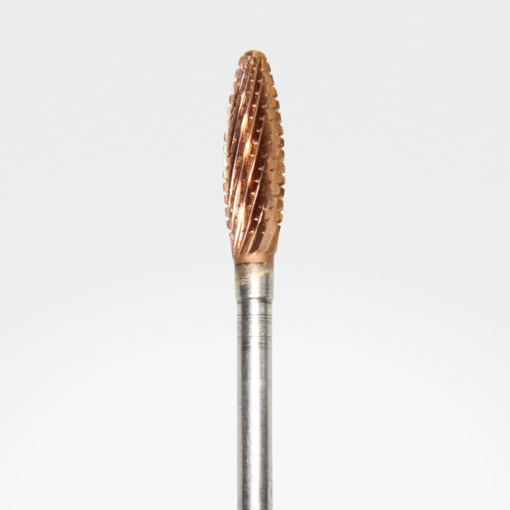 Cool Nano Powernitrid Hardlox Bits 277.137.040