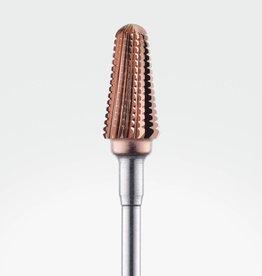 Cool Nano HLX 194.212.070
