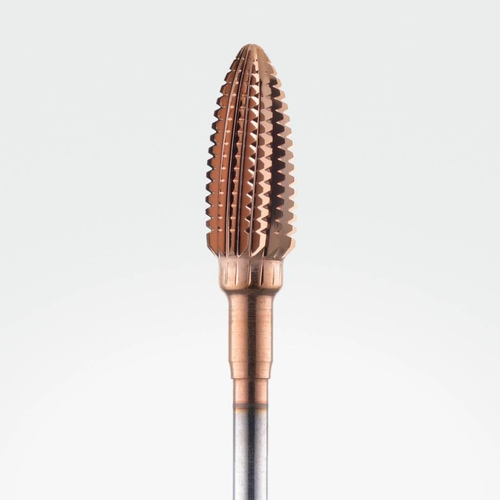 Cool Nano Powernitrid Hardlox Bits 273.212.060