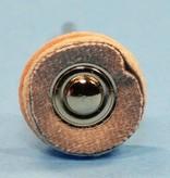Alcontura-Schwabbel DTCG-1001 in verschiedenen Durchmessern