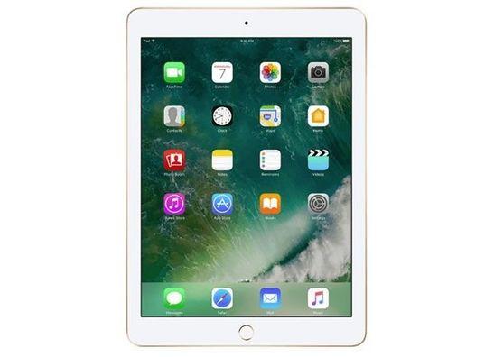 iPad 9.7 inch (2017/2018)