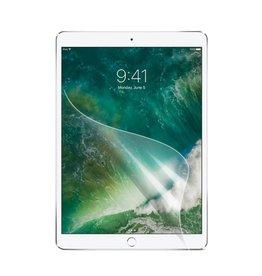 2 stuks beschermfolie iPad Pro 10.5 inch / Air (2019) 10.5 inch