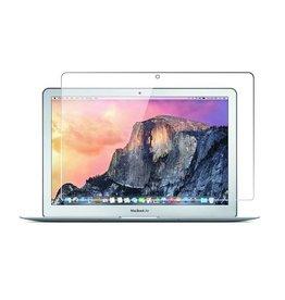 Lunso Beschermfolie - MacBook Air 13 inch (2012-2017)