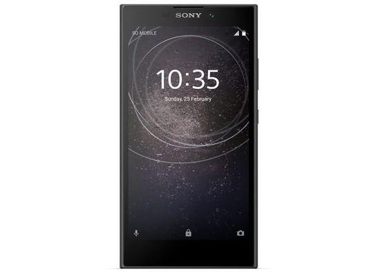 Sony Xperia L2