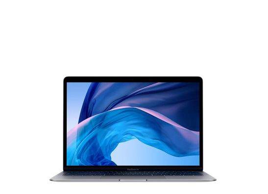 MacBook Air 13 inch (2018)