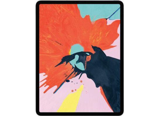 iPad Pro 11 inch (2018/2019)