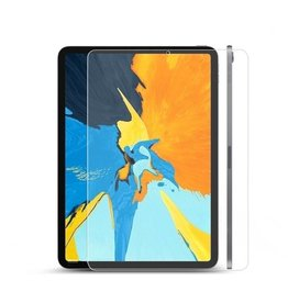 Lunso 2 stuks beschermfolie - iPad Pro 11 inch (2018-2019)