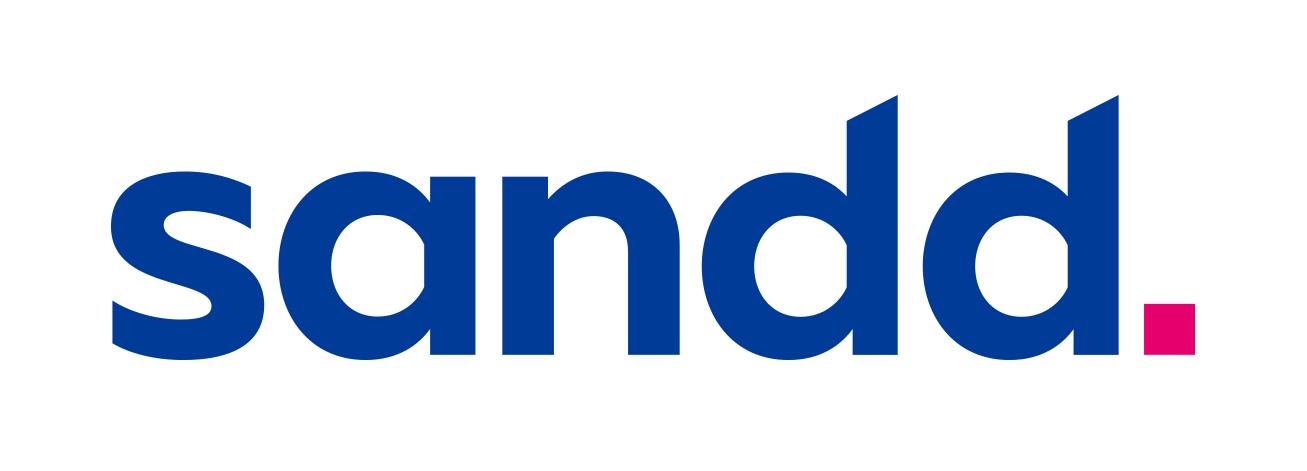 Sandd