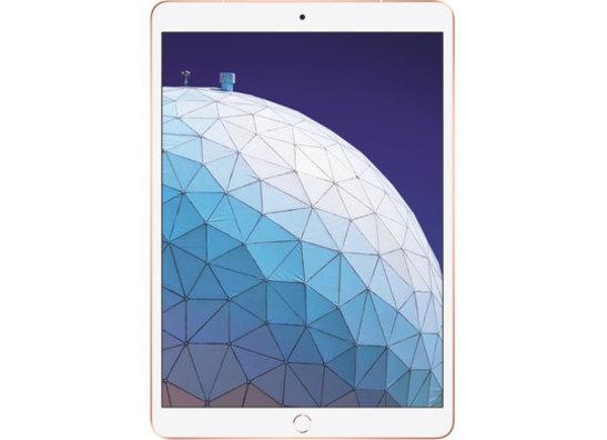 iPad Air 10.5 inch (2019)