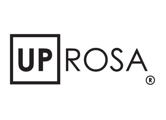UpRosa