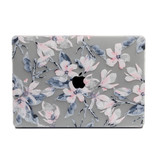 Lunso Lily cover hoes voor de MacBook Pro 15 inch (2016-2019)