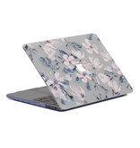Lunso Lily cover hoes voor de MacBook Air 13 inch (2010-2017)