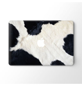 Lunso Lunso - vinyl sticker - MacBook Pro 16 inch - Cow