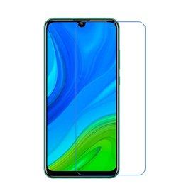 Lunso 2 stuks beschermfolie - Huawei P Smart (2020)