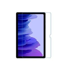 Lunso 2 stuks beschermfolie - Samsung Galaxy Tab A7 (2020)