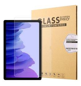Lunso Beschermglas - Samsung Galaxy Tab A7 (2020)