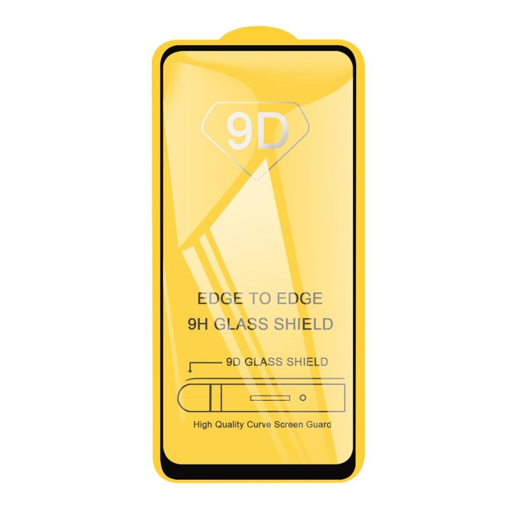 Lunso Beschermglas voor de Oppo A53 en Oppo A53S