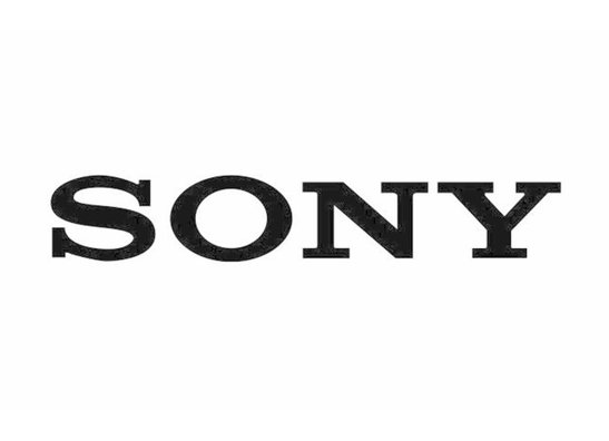 Sony Hoesjes | Accessoires