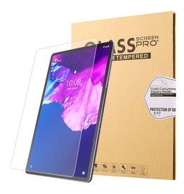 Lunso Beschermglas - Lenovo Tab P11 Pro
