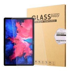 Lunso Beschermglas - Lenovo Tab P11