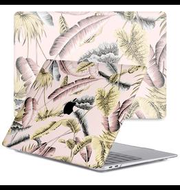 Lunso Lunso - cover hoes - MacBook Pro 16 inch - Le Tropique
