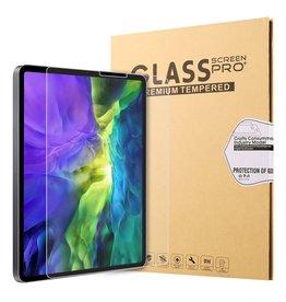Lunso Beschermglas - iPad Pro 11 inch (2018/2020/2021)