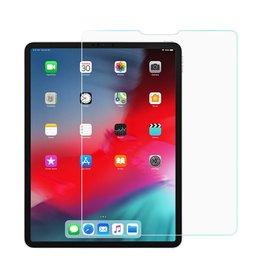 Lunso 2 stuks beschermfolie - iPad Pro 12.9  inch 2019 / 2020 / 2021