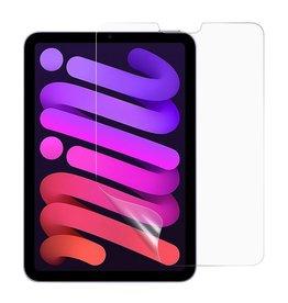 Lunso 2 stuks beschermfolie - iPad Mini 6